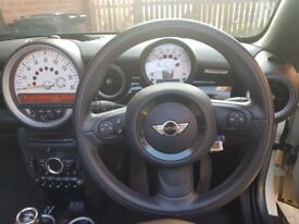 MINI Roadster in excellent condition for sale!