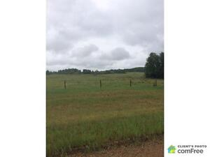 $262,900 - Recreation lot for sale in Athabasca County