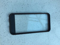 iphone 6 Covers JetTech