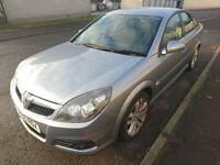 Vauxhall VECTRA 2.2 Direct Petrol SRI very good condition ( Price Drop )