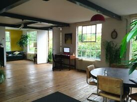 FILMING LOCATION/FILMING STUDIO/PHOTOGRAPHY STUDIO/LOCATION FOR FILM/ROOF TERRACE
