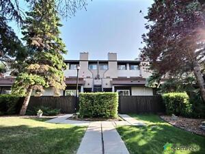$184,500 - Condominium for sale in Templeton-Sinclair