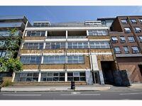 2 bedroom flat in St. Pancras Way, Camden, NW1