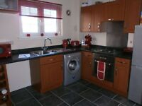 FULLY FURNISHED 2 BED FLAT IN WESTER INCH, BATHGATE for RENT £575 p.m Price: £575.00