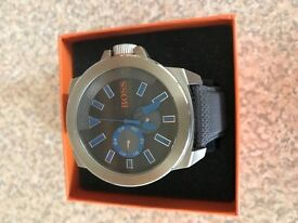 Boss Orange Mens Watch