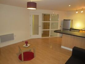 [AB42Share] *AVAIL. 11th DECEMBER Luxury 2 bed appartment