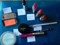 Makeup bunches for sale (single or whole) - quick sell