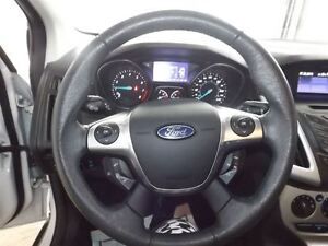 2013 Ford Focus SE Kitchener / Waterloo Kitchener Area image 12