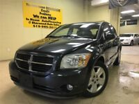 2008 Dodge Caliber SXT Annual Clearance Sale! Windsor Region Ontario Preview