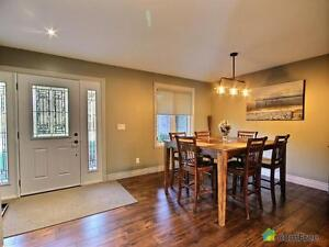 $875,000 - Bungalow for sale in Appin London Ontario image 2