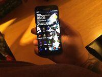 Samsung Galaxy S7 Swap