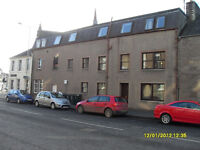 1 Bed Flat unfurnished Perth.
