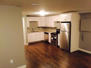 New Southlands Apartment St. John's Newfoundland image 3
