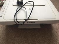 Canon printer MG2950