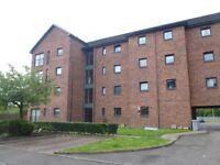 Room for Rent in Glasgow East End, TollCross G32