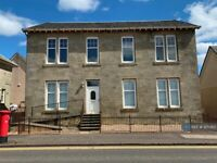 3 bedroom flat in Main Street, East Kilbride, Glasgow, G74 (3 bed) (#925565)