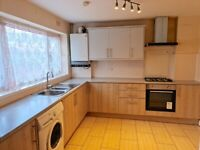 AVAIL IMMEDIATELY - LARGE 3 BED HOUSE NEAR TO DORMERS WELLS SCHOOL!