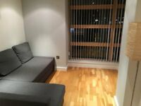 2 Bed Flat in the Northen Quarter - Recently RenovatedNorthern Quarter