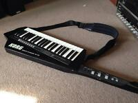 Korg RK-100 Remote Keyboard Keytar