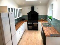 1 bedroom in Empress Road, Liverpool, L7 (#1160037)