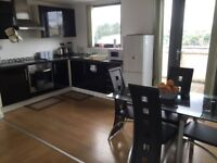 2 bed Penthouse available to rent in Hulme