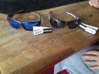 Sunglasses worth 50 sellin for 20