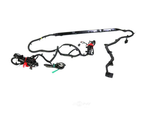 Body Wiring Harness-VIN: G Mopar 68379930AC fits 2019 Jeep