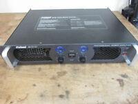Prosound 800 Class A 800 Watt Stereo Power Amplifier