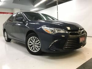 2016 Toyota Camry LE , UPGRADE , CLEAN CARPROOF , 1 OWNR