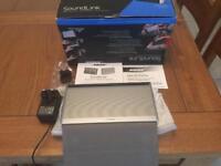 Bose SoundLink 2 boxed excellent