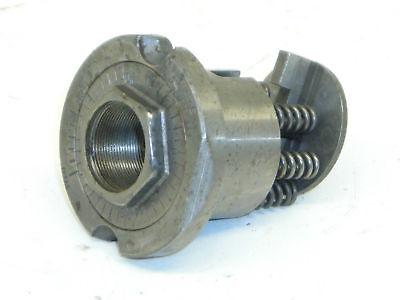 Used Valenite E-z Set Basic Unit Part Bucea