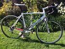 Specialised Allez Road/Racing Bike