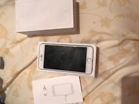 I PHONE 6 Plus 16gb (o2)