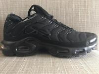 Nike TN's, all sizes, different colours - postage available!!