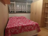 Double room available in Langdon Park station. £185pw all incl