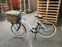 Dutch Bicycles Racing Road Bikes