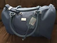 LACOSTE brand new travel bag