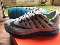 iqimd Nike air max in Brighton, East Sussex | Men\'s Trainers For Sale
