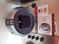 KRUPS Dolce Gusto Pod Coffee Maker