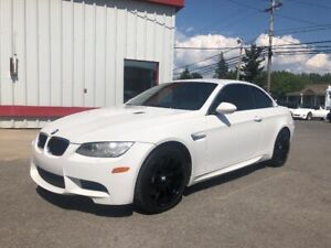Bmw M3 A Vendre >> Bmw M3 White Great Deals On New Or Used Cars And Trucks