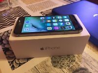 Apple Iphone 6 unlocked to all networks