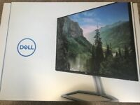 "Dell SN2418HN 24"" LED Monitor"