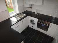 Good size 1 bedroom apartment in Blackheath available now dss acceptable with guarantor
