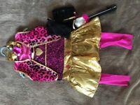Girls Dress up Costumes