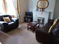 short term, holiday, weekend away?.. self contained room