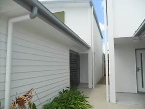 UNDER APPLICATION 13 34 36 Beaconsfield Road $220 3 a/c Bed Beaconsfield Mackay City Preview