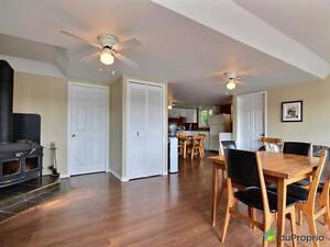 239 900$ - Chalet à vendre à Val-Des-Monts Gatineau Ottawa / Gatineau Area image 4
