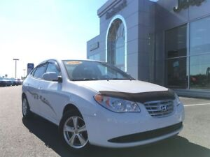 2010 Hyundai Elantra SE 1 Owner, ONLY $71* BI-WEEKLY