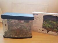 Interpet 40 litre Aquarium