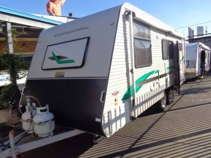 "Coromal Element 621 2012 20'3"" Bellevue Swan Area Preview"